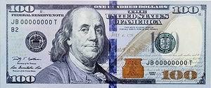 Дневной лимит на выдачу наличных сбербанк
