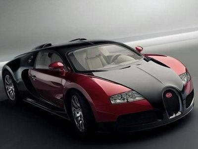 Самая дорогая машина фото 334-892