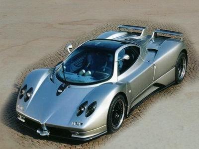 Самая дорогая машина в мире 2013 2014 фото