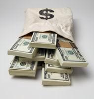Куда вложить деньги свободные деньги