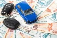 Заявление о предоставление отсрочки платежа по кредиту (кредитные каникулы).