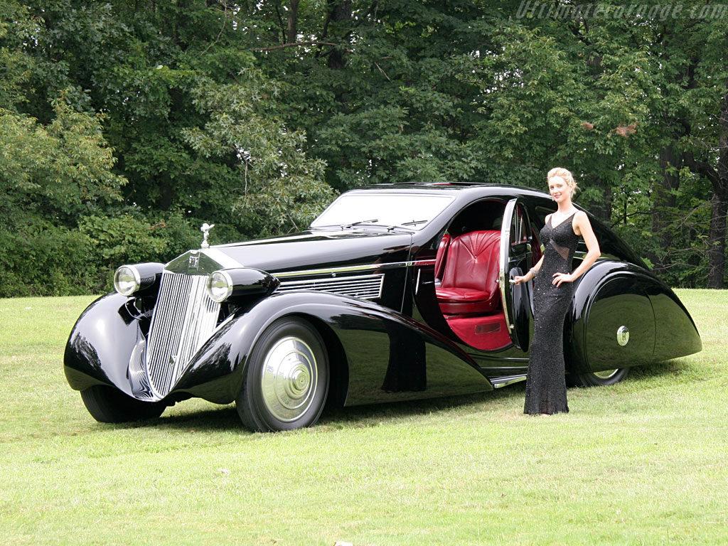 Самая дорогая машина в мире цена фото 55-448