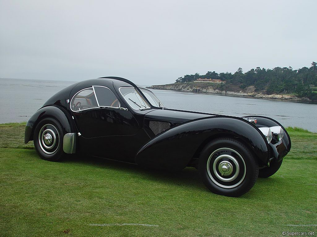 Самая дорогая машина в мире цена фото 55-249