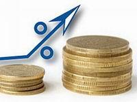 Расчет платежа по кредиту втб 24
