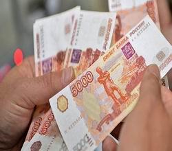 Ремонт кухонных гарнитуров в Нижнем Новгороде - цены на