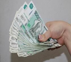 Деньги в долг под проценты 100% Без отказа и предоплаты