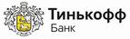 Потребительский кредит банка Русский Стандарт: условия и процентная ставка