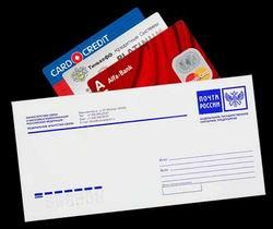 Взять кредит на год в Краснодаре, потребительский кредит