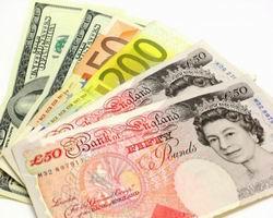 foreign - Низкие ставки по кредиту в банках
