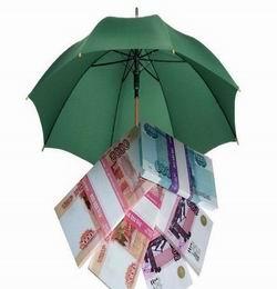 Заявление об отказе от страховки сетелем банк