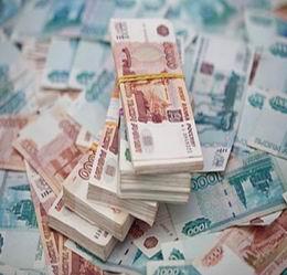 Потребительский кредит в Сбербанке - Банкиру