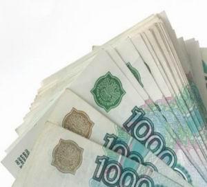Как вернуть выплаченную страховку по кредиту сбербанка