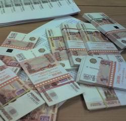 Кредит 500000 рублей в Сбербанке: берём под выгодный процент и на лучших условиях