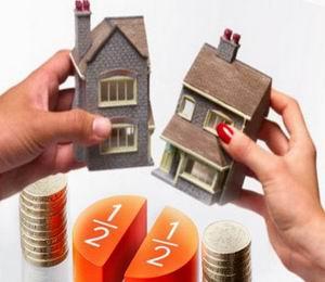 Кредит под залог доли квартиры без согласия оформить кредит на карту без отказа
