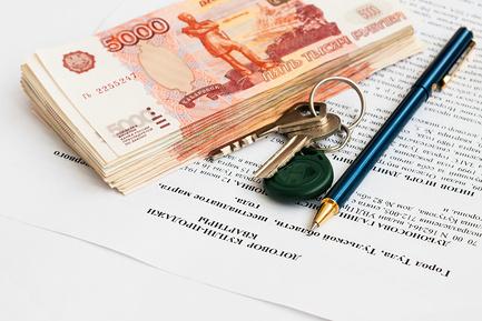 Взять потребительский кредит без справок и поручителей 5 банков