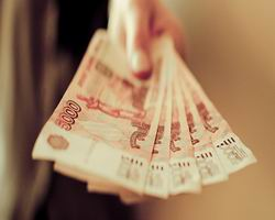 Потребительский кредит 6000000 рублей