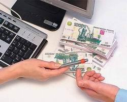Банк дающий кредит с просрочками