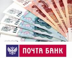 карта халва банки