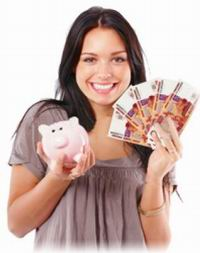 s plohoi kreditnoi istoriei - Взять кредит без отказа