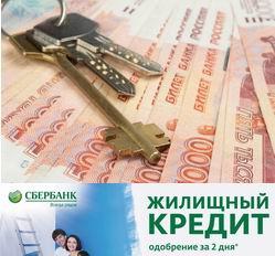 Ипотека — Банки