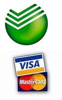 кредитная карта сбербанка период пога
