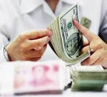Потребительский кредит в Россельхозбанке: условия и проценты, возможность взять кредит без поручителей
