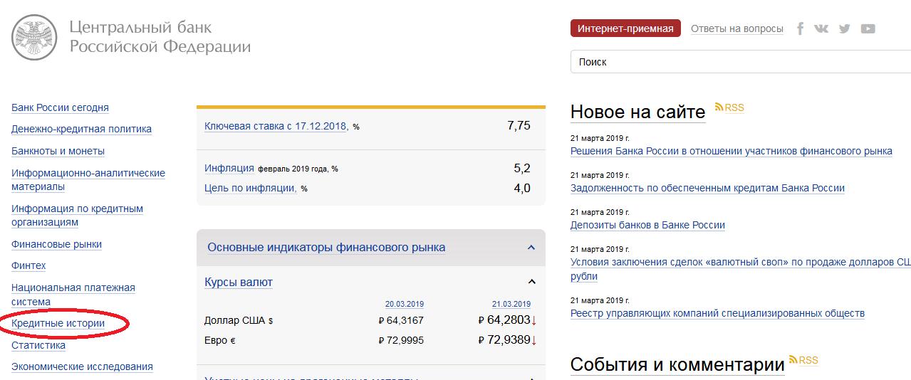 перевести деньги на карту сбербанка из беларуси онлайн