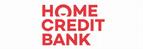 Банковские реквизиты для перечисления денежных средств