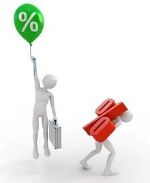 Инн хоум кредит банка для оплаты кредита через сбербанк онлайн оренбург