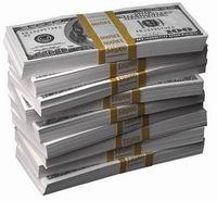 Как зарабатывать 3 миллиона в месяц