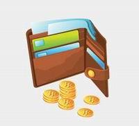 Восемь таблиц для ведения финучёта в малом бизнесе и материалы для обучения — Финансы на