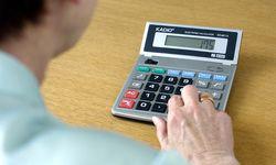 эффективная стоимость кредита