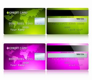 связной кредитная карта что