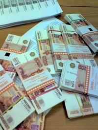 Где можно занять деньги срочно на карту