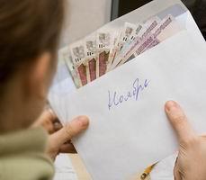 ренессанс кредит кредитная карта отзывы 2020