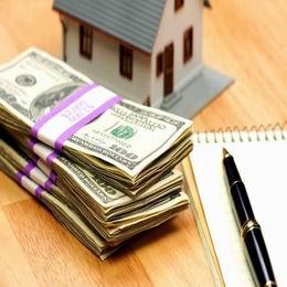 Оформить ипотеку без справки