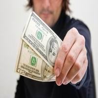 взять кредит наличными в почта банке калькулятор пенсионеру