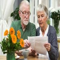 псб банк кредиты пенсионерам сбербанк онлайн кредит онлайн заявка не заходя в сбербанк онлайн