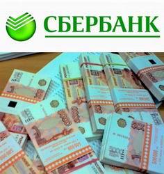 взять кредит по паспорту сбербанк договор инвестиционного налогового кредита