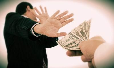 Как лучше выплачивать кредит