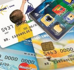 как получить кредит без отказа в сбербанке